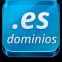 dominios .es promoción 1€
