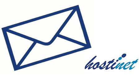 correo electronico hostinet