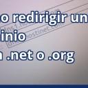 redirigir_dominio_hostinet