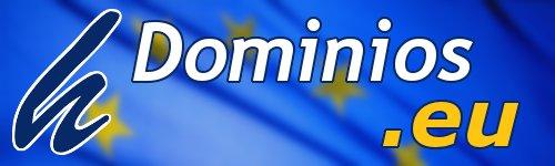cursos_iconos_dominios_eu
