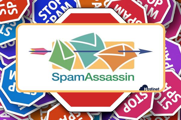 Filtros AntiSpam para Evitar el Correo no Deseado