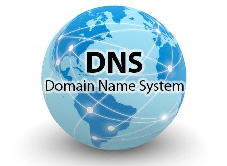 Que son las DNS explicadas para tontos