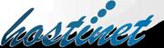 Logo Hostinet