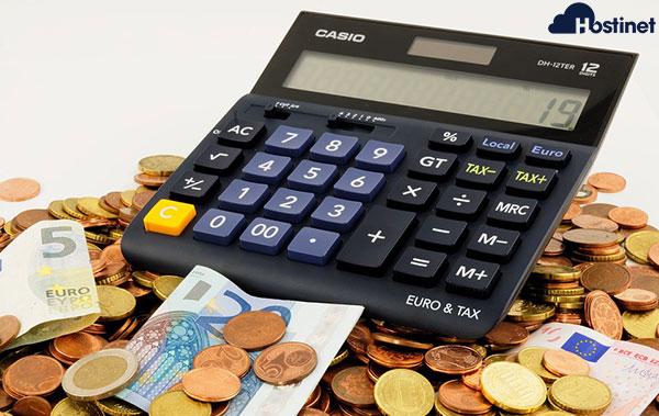 Calculadora euros
