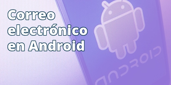 correo_electronico_android