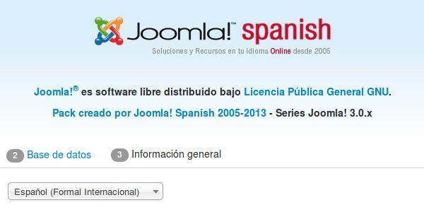 curso_joomla_hostinet_instalacion
