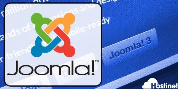 Cómo subir Joomla! 3 al hosting