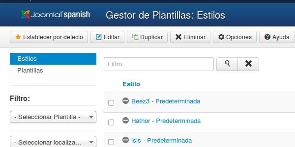 curso_joomla_plantillas