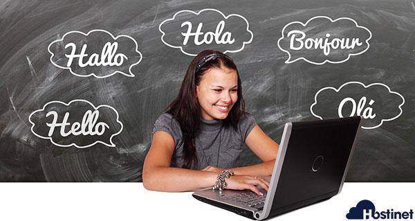 Hola idiomas