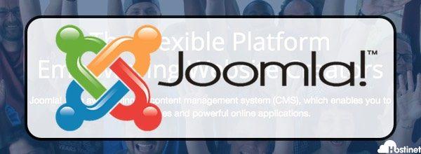 Curso Joomla! ¿Cómo subir Joomla! 3 a nuestro alojamiento web?