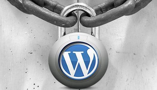 consejos seguiridad wordpress