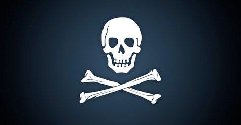 themes piratas
