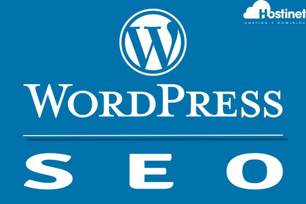 WordPress optimizado para el SEO