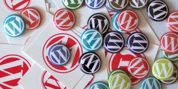 wordpress_motivos_hostinet