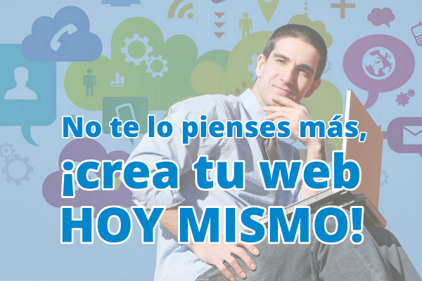crea_web_no_pienses