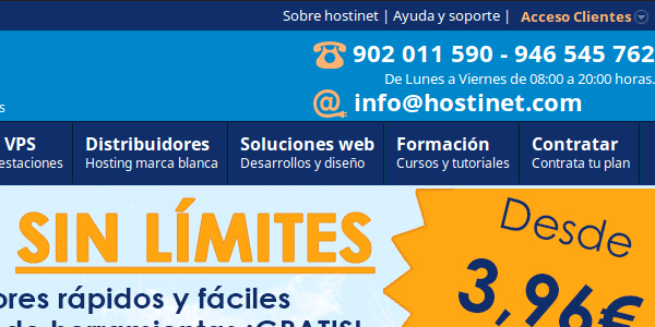 01_newsletter_hostinet_baja