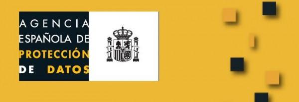 agencia-española-de-proteccion-de-datos