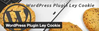 Plugin ley cokies wordpress