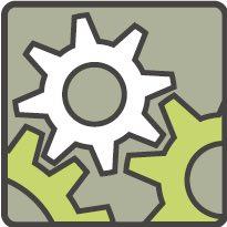 horde webmail logotipo