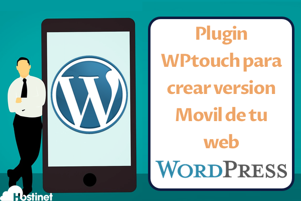 version-movil-wordpress-plugibn-wptouch-.png