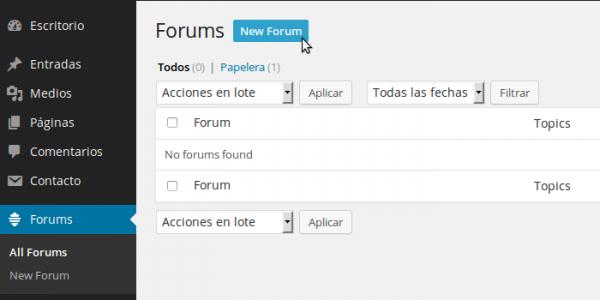 nuevo_foro