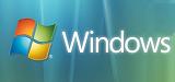 servidores windows hostinet