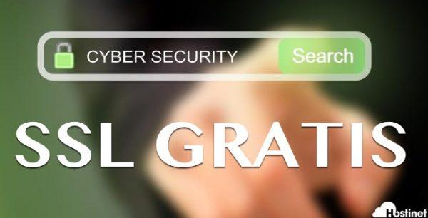 Seguridad Ante Todo - Certificados SSL Gratuitos