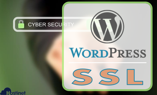 Forzar SSL en WordPress