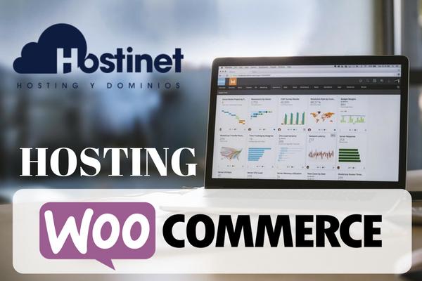 Alternativa a PrestaShop - hosting WooCommerce