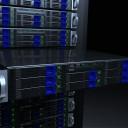 Dedicated_server-compressed