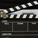 dominios actor news