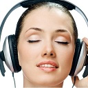 dominios audio news