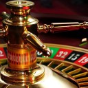 dominios casino news