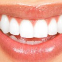 dominios dental news