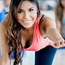 dominios fitness news