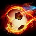 dominios futbol news