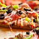 dominios pizza news