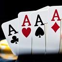 dominios poker news