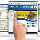 dominios website news