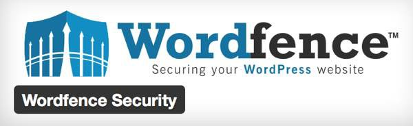 wordfence security mejora seguridad wordpress