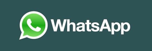 whatsapp en wordpress