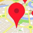 Prestashop googlemapshostinet