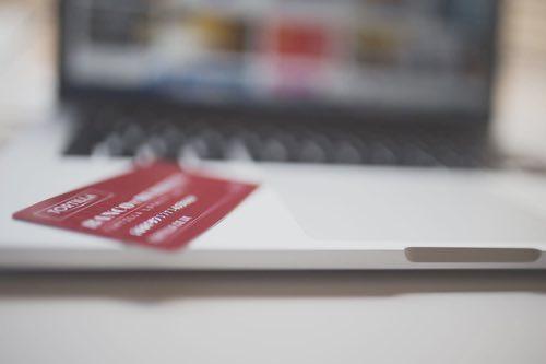 elegir hosting de pago