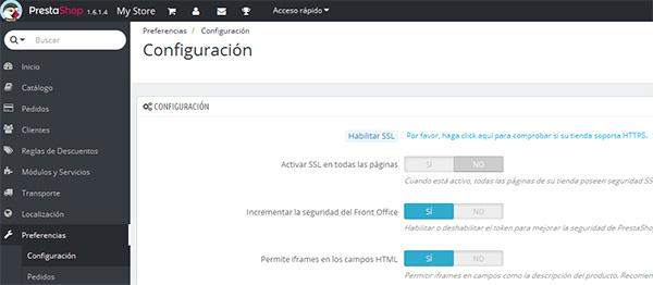 PS-Preferencias-Configuracion-SSL