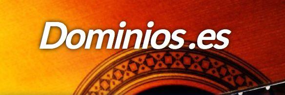 dominios.es crecen en 2015