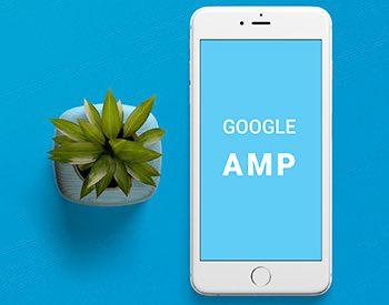 Google y AMP