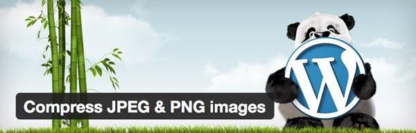 comprimir imagenes tinypng