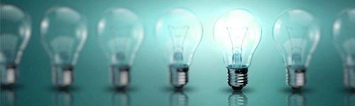 ventajas hosting distribuidores