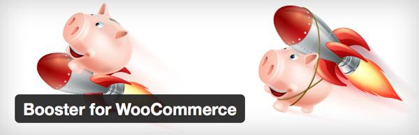 booster para WooCommerce