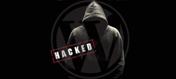 wordpress hacked ¿qué hacer?